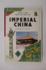 IMPERIAL CHINA. Charis Chan