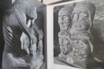 L'ARCHITECTURE EN EUROPE. LE PREROMAN.. Harald Busch - Bernd Lhose - Eva Maria Wagner