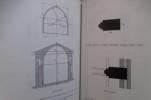 L'ABBAYE DE SYLVANES. Architecture - Symbolisme. Les Cahiers de l'Abbaye de Sylvanès N°4.. Robert Aussibal