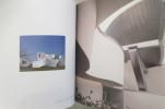 EL MUSEO GUGGENHEIM BILBAO. Gehry Frank & Coosje Van Bruggen