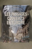 LES PASSAGES COUVERTS EN EUROPE. Patrice de Moncan