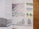 Les Carnets du Paysage (n°2, hiver 1998) : Le Paysage entre art et science 1, dépeindre.. Collectif