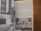 Architecture: City Sense. Theo Crosby