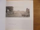 Giardini Italiani: Un Pellegrinaggio Fotografico. James, Geoffrey