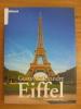 Gustave Alexandre Eiffel. Casas