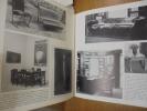 Le Style 1925.. Brunhammer, Yvonne