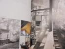Modernism Rediscovered (La redécouverte d'un modernisme). Pierluigi Serraino; Shulman, Julius