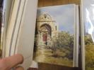 Provence Romane - 1 - La Provence Rhodanienne.. Rouquette, Jean - Maurice