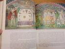 L'age d'or de Justinien: de la mort de Theodose a l'Islam.. André Grabar