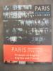 Paris Architecture 1900-2000 . Jean-Louis Cohen, Monique Bleb and Antonio Martinelli