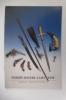 Collection de CANNES / ARMES ANCIENNES / ORDRES DE CHEVALERIES / LIVRES / ARMES BLANCHES / FUSILS DE CHASSE.... Perrin / Royere / Lajeunesse