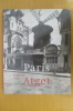 """AUGUST SANDER : 1999 / 251 pages + MAN RAY : 2000 / 251 pages + EUGENE ATGET """"Paris"""" : 2000 / 251 pages + PAUL OUTERBRIDGE : 1999 / 251 pages + ARNOLD ..."""