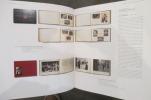 LE LIVRE DE PHOTOGRAPHIES : Une Histoire en 2 volumes.. Martin Parr & Gerry Badger