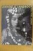 LEHNERT & LANDROCK. ORIENT 1904-1930. Charles-Henri Favrod & André Rouvinez