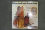 PHOTOFASCINATION. Appareils, Photos, Photographes.. Johann Willsberger