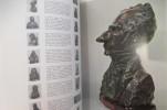 Chefs-d'Oeuvre de l'Art. Grands Sculpteurs. DAUMIER. N°135.. Collectif