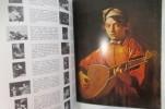 Chefs-d'Oeuvre de l'Art. Grands Peintres. CARAVAGE. N°59.. Collectif