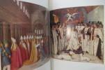 Chefs-d'Oeuvre de l'Art. Grands Peintres. FOUQUET. N°72 . Collectif