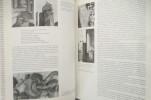 GIORGIO DE CHIRICO. Centre Pompidou 14 février - 25 avril 1983 / Haus der Kunst 17 novembre 1982 - 30 Janvier 1983.. William Rubin - Wieland Schmied - ...