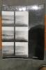 CHEFS-D'OEUVRE DE LA PHOTOGRAPHIE DANS LES COLLECTIONS DE L'ECOLE DES BEAUX-ARTS. 20 novembre 1991-5 janvier 1992 . Collectif