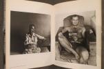 CREATIVE CAMERA INTERNATIONAL YEAR BOOK 1977.. Collectif