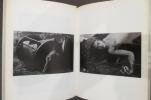 CREATIVE CAMERA INTERNATIONAL YEAR BOOK 1978.. Collectif