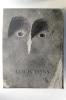 LOUIS PONS. Reliefs - Objets - Assemblages. . Louis Pons