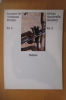 ANNUAIRE DE L'ARTISANAT AFRICAIN Vol.1 + Vol.2- AFRICAN HANDCRAFTS DIRECTORY Vol.1 + Vol.2. (Edition Provisoire). Collectif