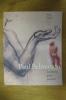 PAUL BELMONDO. Le dessin pour passion. Petit Palais 21 novembre 2000 - 21 janvier 2001.. Paul Belmondo
