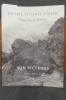 JOSEPH, VICOMTE VIGIER. SUN PICTURES. Voyage dans les Pyrénées 1853. Hans P. Kraus, JR.
