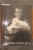 L'ENFANT ET SON PERE . Hanns Reich