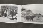 LES PREMIERS REPORTERS PHOTOGRAPHES 1848-1914.. André Barret