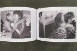 GRIMACES OF THE WEARY VILLAGE. Photographs 1976-2006.. Rimaldas Viksraitis