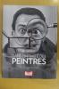 DANS L'INTIMITE DES PEINTRES. Jean-François Chaigneau (textes)