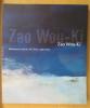 PEINTURES ET ENCRES DE CHINE 1948-2005. Zao Wou-Ki