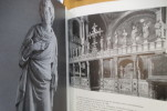 ECLOSION DE LA RENAISSANCE. Italie 1400-1460.. Ludwig H. Heydenreich