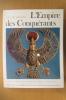 L'EMPIRE DES CONQUERANTS. L'Egypte au Nouvel Empire 1560-1070. Cyril Aldred