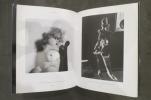 EXPLOSANTE-FIXE. Photographie & surréalisme.. Rosalind Krauss