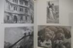 PINTURA CATALANA POSTIMPRESIONISTA 1896-1986.