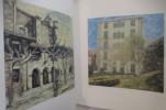 ZARAUZKO ARGAZKIAK. Polaroid 1988-1998. Ramon Serras