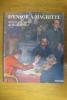 D'ENSOR A MAGRITTE dans les collections du Musée de Gand. Musée de Lodève 19 novembre 2004 - 27 février 2005.. Collectif