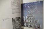 SALVADOR DALÍ. Rétrospective 1920-1980. 18 décembre 1979-14 avril 1980. Centre Georges Pompidou. Musée National d'Art Moderne.. Collectif