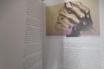 PEPE AZORÍN : DIÁLOGOS ENTRE EL DIBUJO Y LA ESCULTURA (avec un Envoi et un Dessin de l'Auteur / Envío y con un dibujo del Autor). Román de la Calle