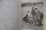 L'ART JAPONAIS. ouvrage orné de 30 figures dans le texte et de 12 planches hors texte. Trente-cinquième mille.. Henry Martin