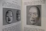 L'ART JAPONAIS. Henry Martin