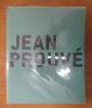 JEAN PROUVE. Jean Prouvé