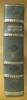 DICTIONNAIRE DES ARTISTES DE L'ECOLE FRANCAISE AU XIXe SIECLE. Peinture, Sculpture, Architecture, Gravure, Dessin, Lithographie et Composition ...