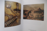 75 AÑOS DE PINTURA y ESCULTURA en NAVARRA. 1921-1996. Collectif