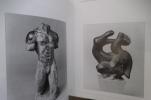 NARVÁEZ. El Gran Escultor LatonoAmericano. Regrasa al ateneo de Caracas. Del 14 de Mayo al 25 de junio de 2000..