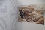MIRADAS SIN TIEMPO. Dibujos, Pinturas y Esculturas de la Colección Jan y Marie-Anne Krugier-Poniatowski..